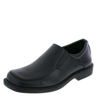 boy.black.dresshoes