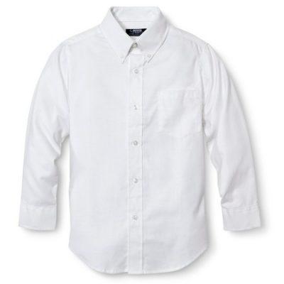 whiteshirt